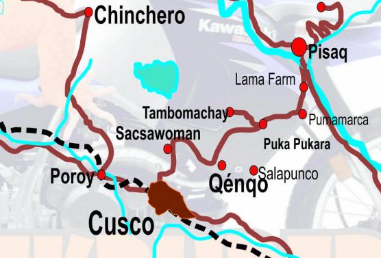 city-tour-cusco-map