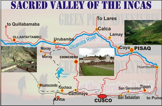 full-day-sacred-valley-map