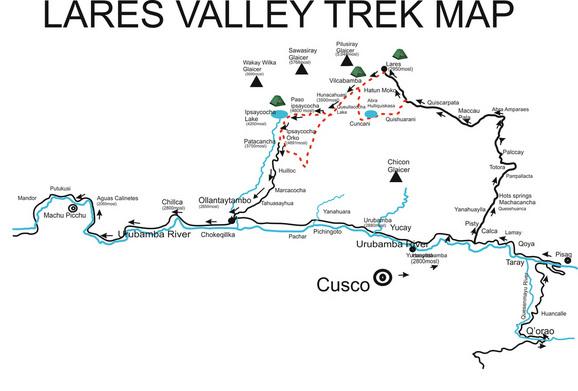 lares-valley-trek-4-days