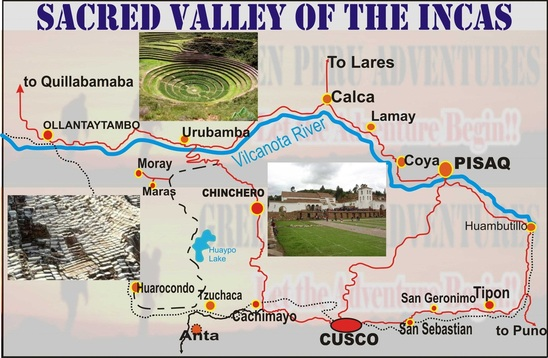 sacred-valley-map