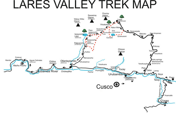 lares-valley-trek-4-days