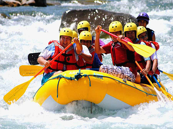 white water rafting in the apurimac river 3 days 2 nights. Black Bedroom Furniture Sets. Home Design Ideas